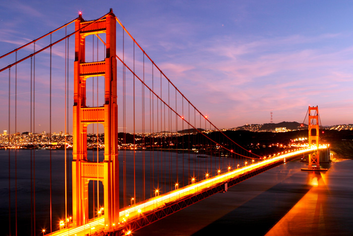 Travel To USA Flights To America - Famous cities in usa