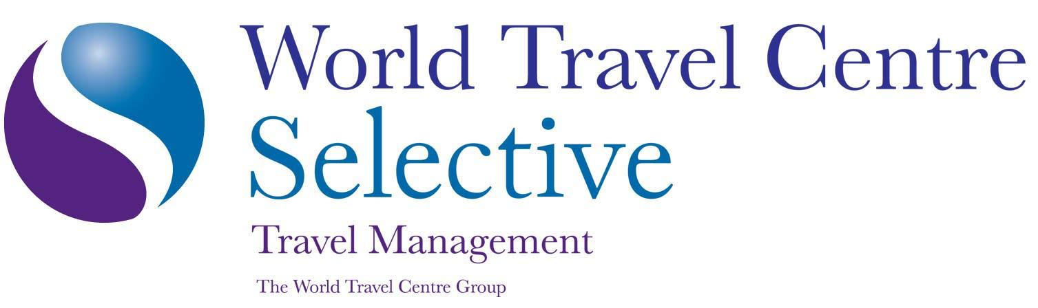 world travel centre   the flight specialists
