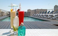 The_Hyde_Hotel_Sky_Deck_Sea_Point_Drinks